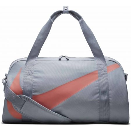 e86b64c71 Detská športová taška - Nike GIM CLUB - 1