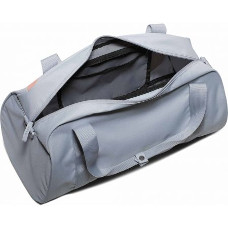 Kinder Sporttasche - Nike GIM CLUB - 4