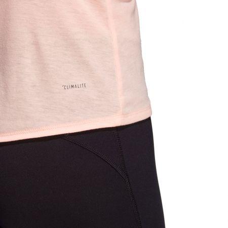 Women's tank top - adidas PRIME TANK - 15