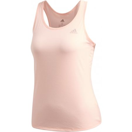 Women's tank top - adidas PRIME TANK - 9