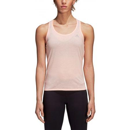 Women's tank top - adidas PRIME TANK - 16