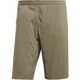 adidas 4KRFT Sho 21 Wv - Men's shorts