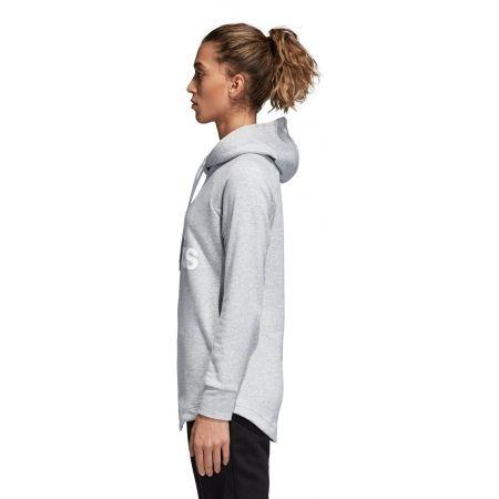 adidas w sid hoodie