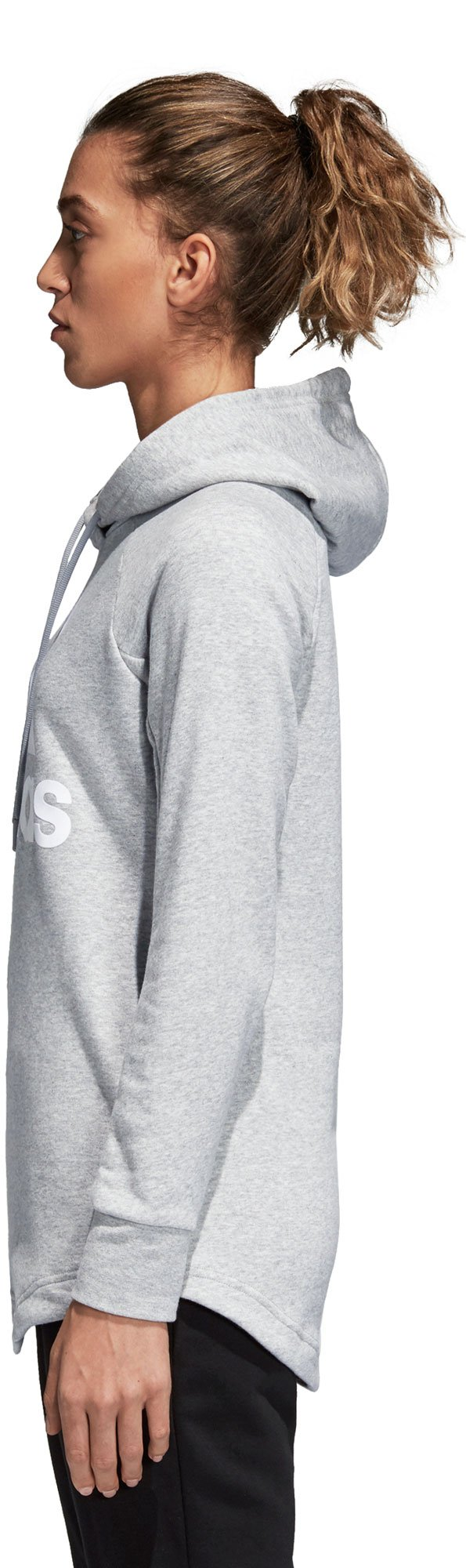 undefeated x quality design sells adidas W SID OH Hoodie | sportisimo.com