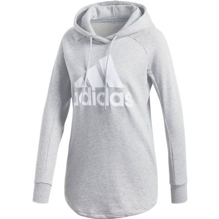 adidas w sweatshirt