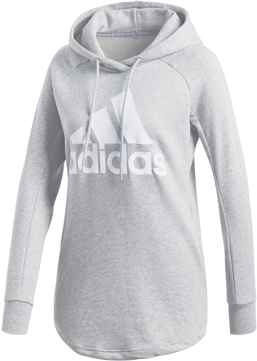 adidas w sid o hoodie