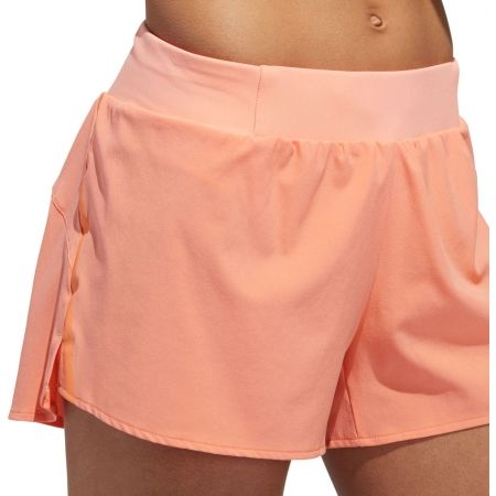 Damen Shorts - adidas SATURDAY SHORT - 2