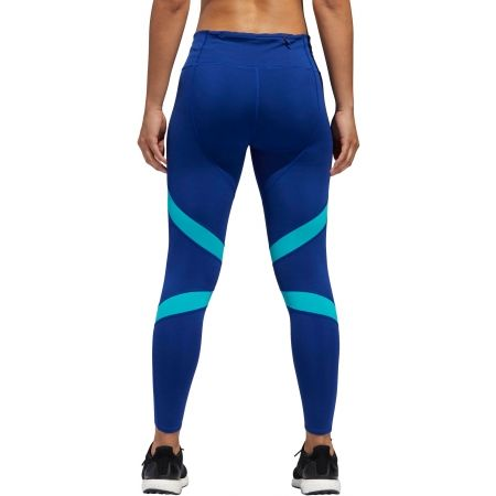 Legginsy damskie - adidas HOW WE DO TIGHT - 4