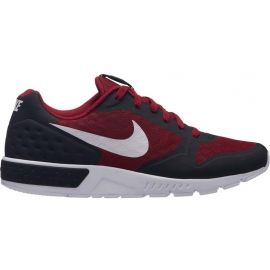 Nike NIGHTGAZER LOW SE - Men's leisure shoes