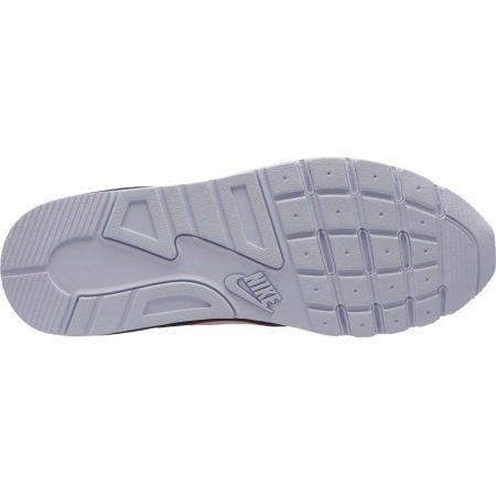Pánská obuv - Nike NIGHTGAZER LW SE - 2