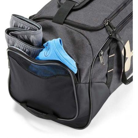 Спортна чанта - Under Armour UNDENIABLE DUFFLE 3.0 SM - 7