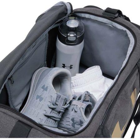 Спортна чанта - Under Armour UNDENIABLE DUFFLE 3.0 SM - 8