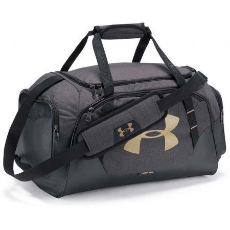 Спортна чанта - Under Armour UNDENIABLE DUFFLE 3.0 SM - 5