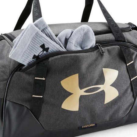 Спортна чанта - Under Armour UNDENIABLE DUFFLE 3.0 SM - 9