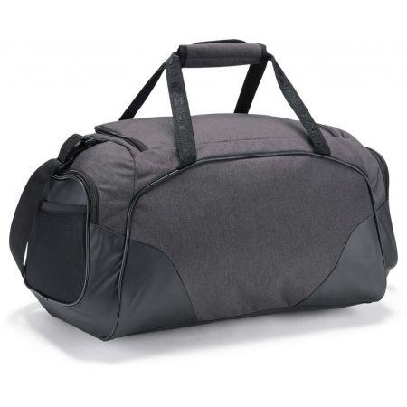 Спортна чанта - Under Armour UNDENIABLE DUFFLE 3.0 SM - 6