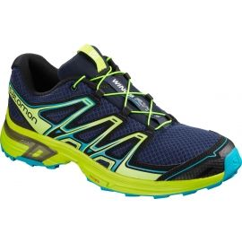 Salomon WINGS FLYTE 2 - Men's running shoes
