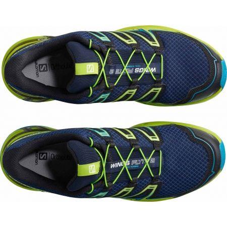 Încălțăminte de alergare bărbați - Salomon WINGS FLYTE 2 - 2