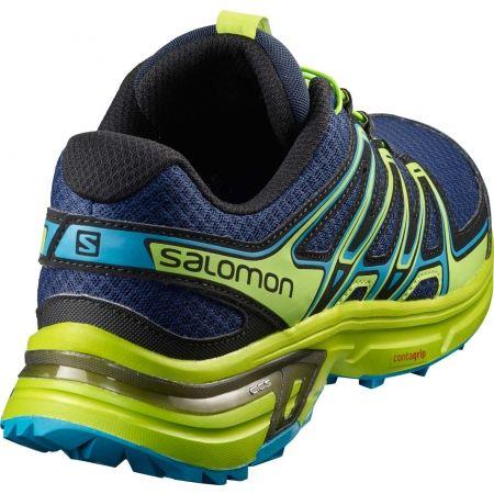 Încălțăminte de alergare bărbați - Salomon WINGS FLYTE 2 - 3