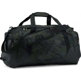 Under Armour UA UNDENIABLE DUFFLE - Torba sportowa