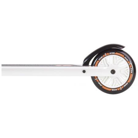 Sportovní koloběžka - Stiga TRACK 120-S - 4