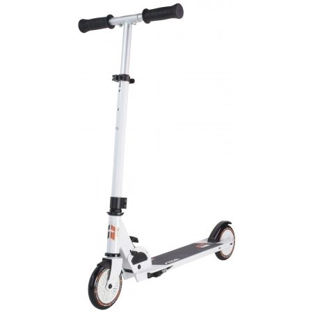 Stiga TRACK 120-S - Sports kick scooter