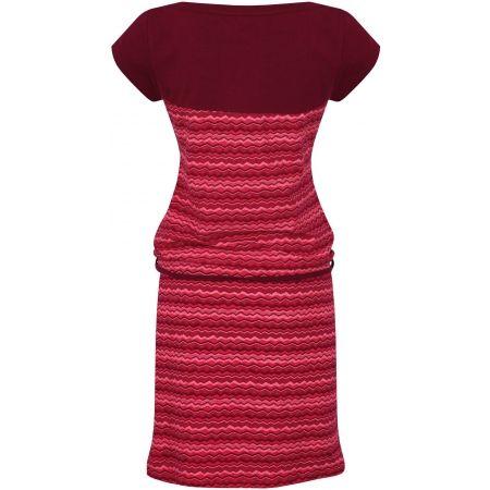 Women's dress - Hannah TYENE - 2