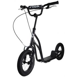 Stiga AIR SCOOTER 12'' - Stadtroller