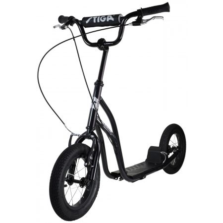 Stiga AIR SCOOTER 12'' - Városi roller