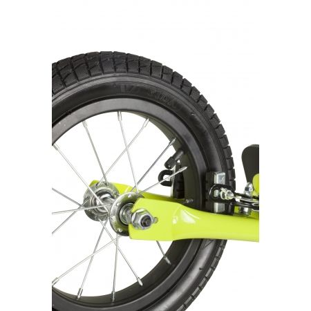 Stadtroller - Stiga AIR SCOOTER 12'' - 4