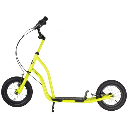 Stadtroller - Stiga AIR SCOOTER 12'' - 2