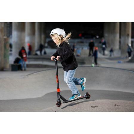 Freestyle koloběžka - Stiga HOOD FREESTYLE - 10