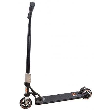 Freestyle kick scooter - Stiga ZAP TZ FREESTYLE - 2