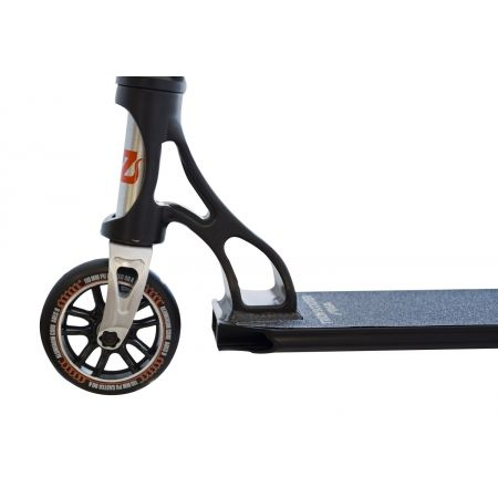 Freestyle kick scooter - Stiga ZAP TZ FREESTYLE - 5