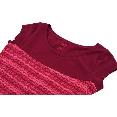 Women's dress - Hannah TYENE - 3