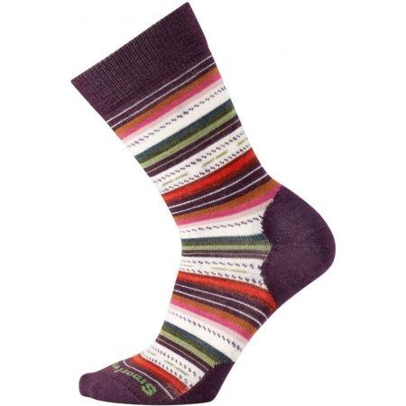 Women's socks - Smartwool MARGARITA W - 1