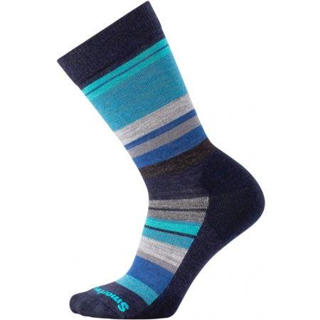 Women's socks - Smartwool SATURNSPHERE - 1