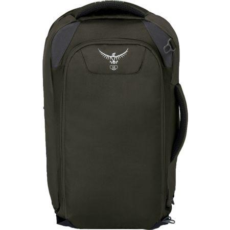Cestovní batoh - Osprey FAIRVIEW 40 S/M - 3