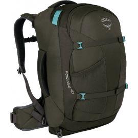Osprey FAIRVIEW 40 S/M - Cestovní batoh