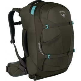 Osprey FAIRVIEW 40 S/M - Travel backpack