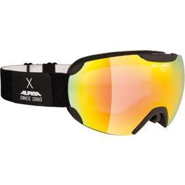 Alpina Sports PHEOS S VMM - Unisex lyžiarske okuliare