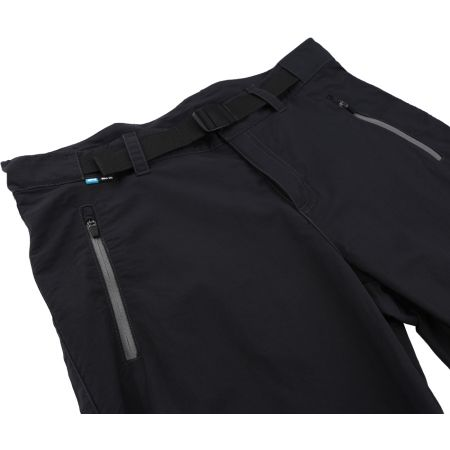 Women's pants - Hannah DABRIA - 3