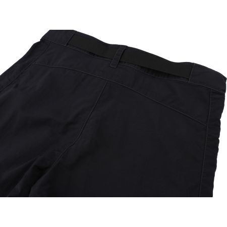 Women's pants - Hannah DABRIA - 4