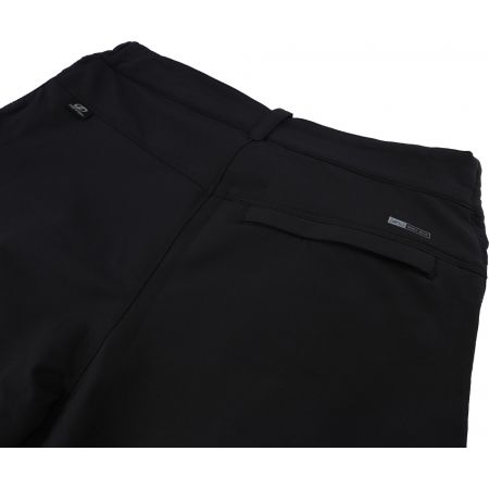Men's 3/4 length pants - Hannah WHARTON - 4