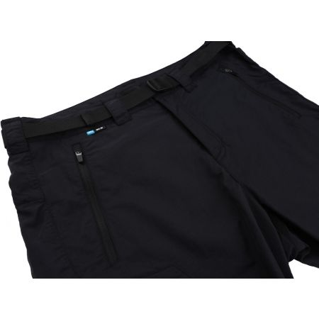 Men's shorts - Hannah MOLD II - 3