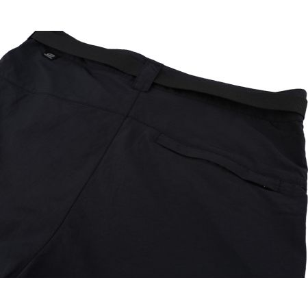 Men's shorts - Hannah MOLD II - 4