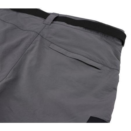 Pánske šortky - Hannah MOLD II - 4