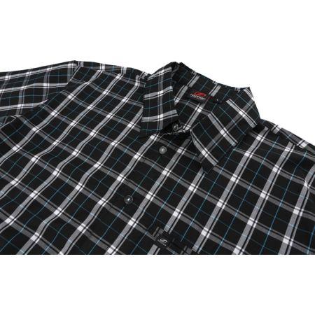 Men's shirt - Hannah CHARON - 3