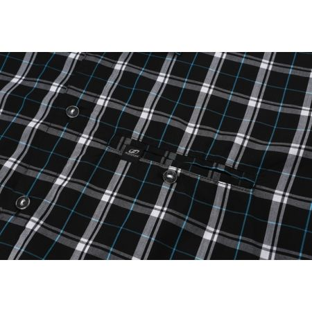Men's shirt - Hannah CHARON - 4