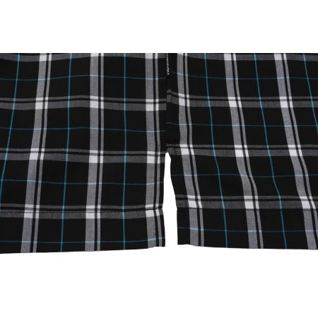 Men's shirt - Hannah CHARON - 5