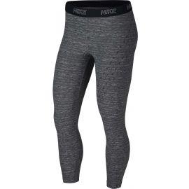Nike CROP VCTY WRAP GRX - Dámské sportovní legíny